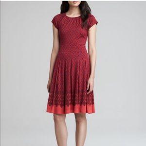 Beautiful Cap Sleeve Dress